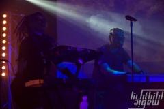 BodyHarvest_Dark_Munic_Festival_2012_04_14-1