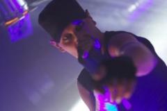 BodyHarvest_Dark_Munic_Festival_2012_04_14-4