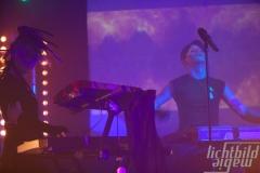 BodyHarvest_Dark_Munic_Festival_2012_04_14-5