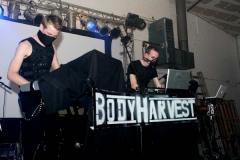 BodyHarvest_Buddha_lounge_2009_04_18-3