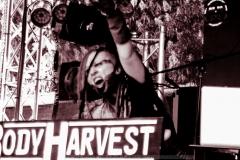 BodyHarvest_Wave_Gotik_Treffen_2016_05_19-1