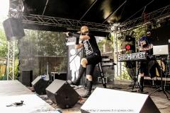 BodyHarvest_Wave_Gotik_Treffen_2016_05_19-2