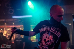 BodyHarvest_Delta_Tau_Chi-The_Animal_House_2017_10_21-05