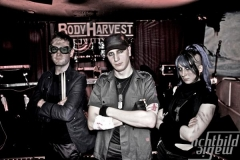 BodyHarvest_Legends_Lounge_2012_01_27-1