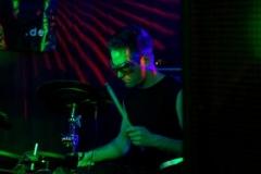 BodyHarvest_Legends_Lounge_2012_01_27-2