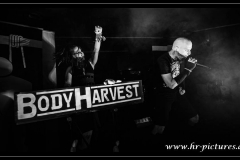 BodyHarvest_Legends_Lounge_2016_10_28-2
