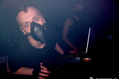 BodyHarvest_Overdose_2009_04_04-02