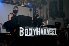 Evolution_of_BodyHarvest_2009_05_17